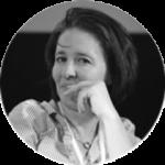 sandrine-bertrand-organisatrice-sdday