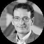 laurent-peyrat-conferencier-sdday