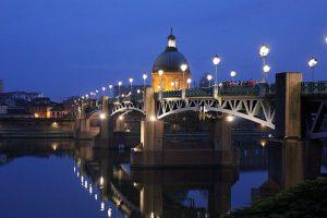 pont-st-pierre