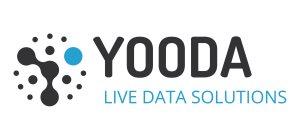 yooda_logo