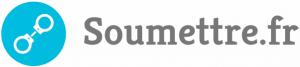 logo-soumettre