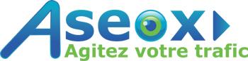 logo ASEOX
