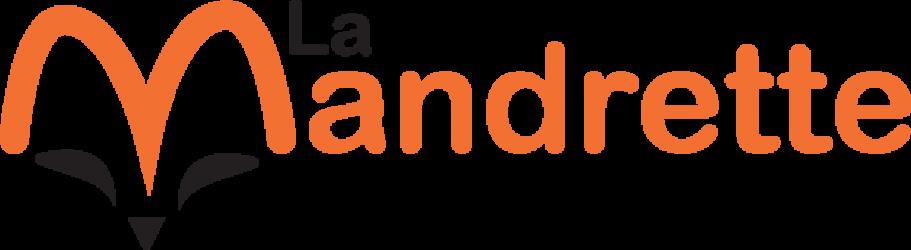 logo La Mandrette, agence SEO à Toulouse