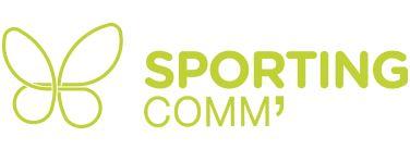 logo Sporting Comm