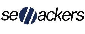 Agence SEO Hackers