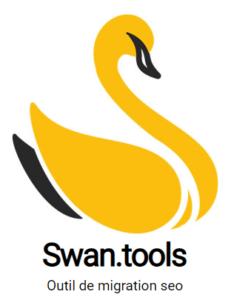 Swan.tools : outil de migration de site seo